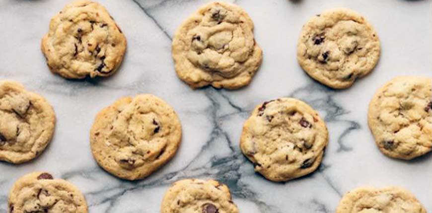 Cookies-Sweet