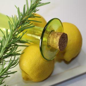 Italino Olive Oil