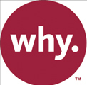 WhyHunger Logo
